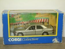 Mercedes 190 2.3 - Corgi 94120 - 1:36? in Box *44109