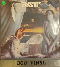 Ratt - Reach For The Sky vinyl record album LP 781 929-1 EX+ Con Nice Copy