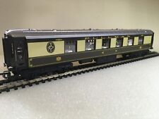 Hornby R223 Pullman 1st Class Parlour Car Boxed Tracked 48 Post