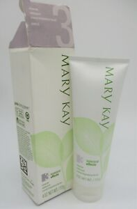 Mary Kay Botanical Effects Cleanse Formula 3 FOR OILY/SENSITIVE *FREE SHIPPING*
