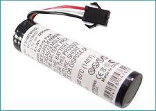 Nueva batería para Altec Lansing Im600 imt620 Imt702 mcr18650 Li-ion Reino Unido Stock