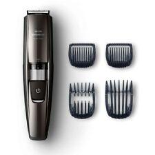 Philips Norelco Beard & Head trimmer Series 5100 BT5215/41
