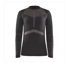 Craft Active Intensity Baselayer Women XS