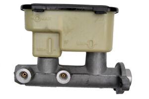 Genuine GM Master Cylinder Assembly 19236088