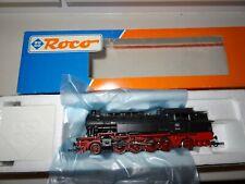 Spur HO Roco 43320 BR93682 Tenderlok Digital