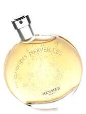 Hermes Eau Claire Des Merveilles Eau De Toilette 100ml *NEW & UN-BOXED*