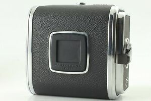 [MINT++] Hasselblad A24 Type III Film Back Magazine for V System from Japan #658