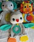 Set+Of+3+Soft+Baby+Crinkle+Toys