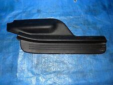 1996-1999 Subaru Legacy Outback Passenger Rear Door Sill Trim Scuff Step 96-99