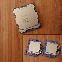 Intel Xeon QKSZ 10-Core CPU 2.6 GHz FCLGA2011-3 135W Server Processor QS ES