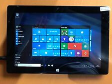 "Microsoft Windows Connect 10.1"" Tablet 32GB Storage 1GB RAM Quad Core Win 10"