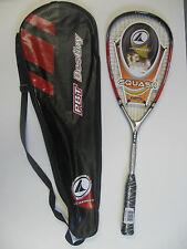 Pro Kennex PBT Destiny Super Lite Squash Racket: Buy 1 Get 2 Free