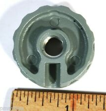 Manfrotto / Bogen - RING NUT - Part # R030,11- replaces E030,511Z
