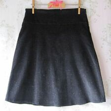 Unbranded A-line Casual Regular Size Skirts for Women