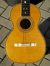1914 Bohmann Style 14 rare 1 of the last by the Master...a true Museum Piece.