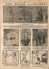 Grenades Deutsches Heer /Brigadier Vaughan Hôpital Auxiliaire de Nancy 1915 WWI