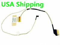 New LVDS LCD VIDEO SCREEN CABLE for HP Stream 11-D Series 11-D010NR DD0Y0ALC022