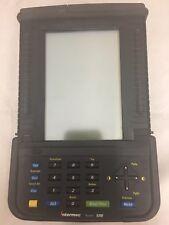 Intermec Norand - 6350 E Pen Key Hand Held Portable Windows Computer