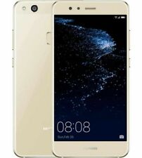 New Huawei P10 Lite 32GB Platinum Gold 4GB Ram Octa-Core 4G Unlocked Smartphone