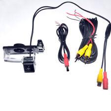 Sensores De Aparcamiento Trasero Reverso Aid KIT para PEUGEOT EXPERT 2007-2012