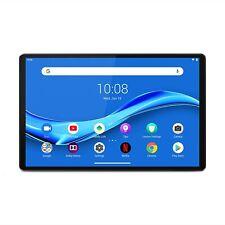 """Lenovo Smart Tab M10 Plus 10,3"""" WIFI 4GB RAM 64GB Bluetooth 5.0 Android Tablet"""