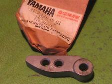 YAMAHA SRX440 1980 CLUTCH WEIGHT OEM # 8K2-17632-01-00