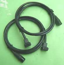 1pcs Used Good HP/Agilent 11764-60004 Cable for 8494/8496 #VEY-D