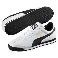 PUMA Roma Basic Para hombres Zapatos para Hombre Deporte Zapato