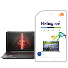 HP Star Wars Special Edition Screen Protector Clear Oleophobic Laptop(15.6 inch)