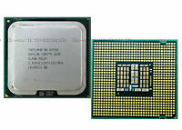 Intel Core 2 Quad Q9550 2.83 GHz 12M 1333 MHz LGA 775 CPU Processor