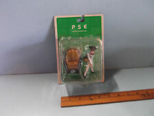"""Range Murata PSE Solid Collection 3""""in Figure   """"Package Squished"""""""