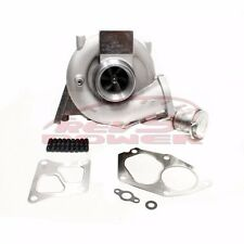 TD05H 16G OEM Spec Turbo Charger for Mitsubishi Evolution 9 Evo9 Journal Bearing