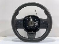 Ricambi Usati Volante Sterzo Multifunzione In Pelle Fiat 500X 2014 >