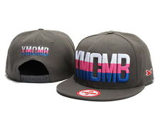 Snapback YMCMB Cap Mode Blogger Last kings Obey Tisa YOLO OVOXO New