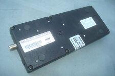 MERCEDES W140 Phone CONTROL MODULE 187182162S S420 S500 S600 w129