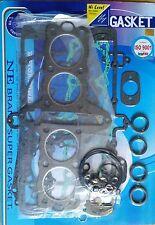996860 Full Gasket Set - Kawasaki GPZ750 83-89, GT750 P2-P5 82-91, Z750 80-87