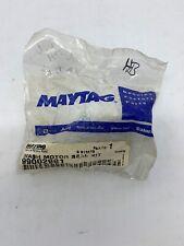 99002981 Genuine MAYTAG Whirlpool Dishwasher Motor Seal kit  2 Pcs.  hb