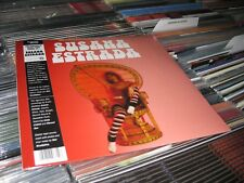 SUSANA ESTRADA SPANISH LP THE SEXADELIC DISCO-FUNK SOUND OF SUSANA ESTRADA
