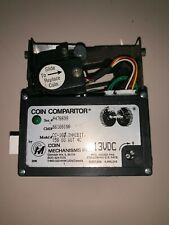 IGT S2000 - COIN COMPARITOR x20