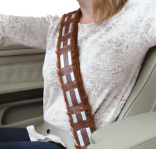 STAR Wars-Chewbacca Cintura Cover-universali