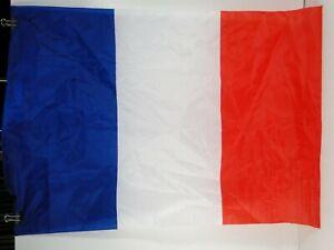 "FIFA Women's World Cup France 2019, Fan Flag - FRANCE, 23½"" x 16"" (60cm x 40cm)"