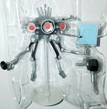 Star Wars SEEKER DROID Figure Star Tours Search for the Rebel Spy Probe
