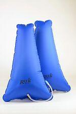 Ruk Sports 15lt Kayak Air bag/ Buoyancy bag sold in pairs