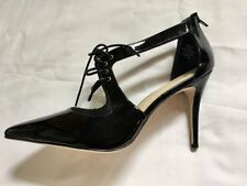 Wittner Patent Leather Stilettos Heels for Women