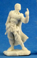 1 x DUB BULLOCK - BONES REAPER figurine miniature jdr rpg d&d rogue voleur 77207