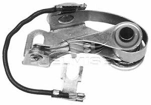 Fuelmiser Distributor Points Contact Set S4V fits Mercedes-Benz 230 230 (W123)