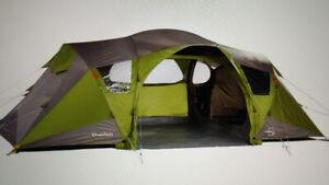 Quechua Family Tent Seconds 4.2 XL