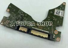 1PC Hard Drive Board 2060-800065-002 REVP1