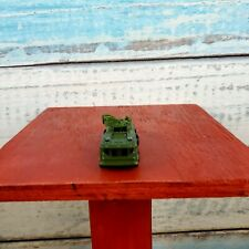 Green Small Army 6 Wheeler Truck With Rotational Air Misile System USA Seller