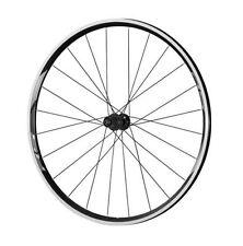 Unbranded Wheels & Wheelsets for Mountain Bike